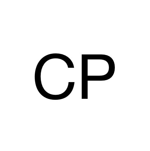 HjælpeTræner - Clara L. Porsdal