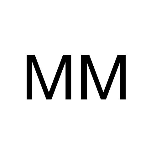 HjælpeTræner - Mie Mathiasen