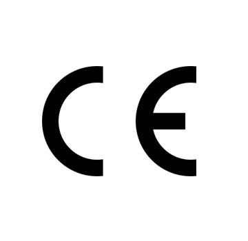 CE Safety Mark.jpg