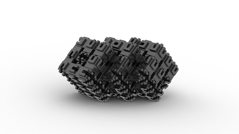 Snaak_Three_Cubes_Black_CAD_small.jpeg