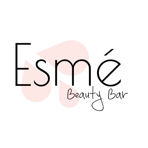 Esmé Beauty Bar