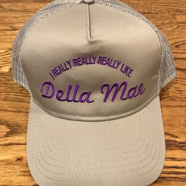 Della Mae Hat Silver 2.jpg