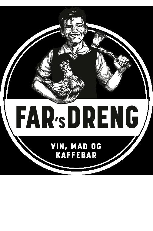 Dating-Café i københavn Geben Sie mir kostenlose Dating-Website
