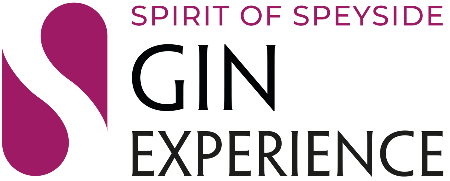 Speyside Gin Experience