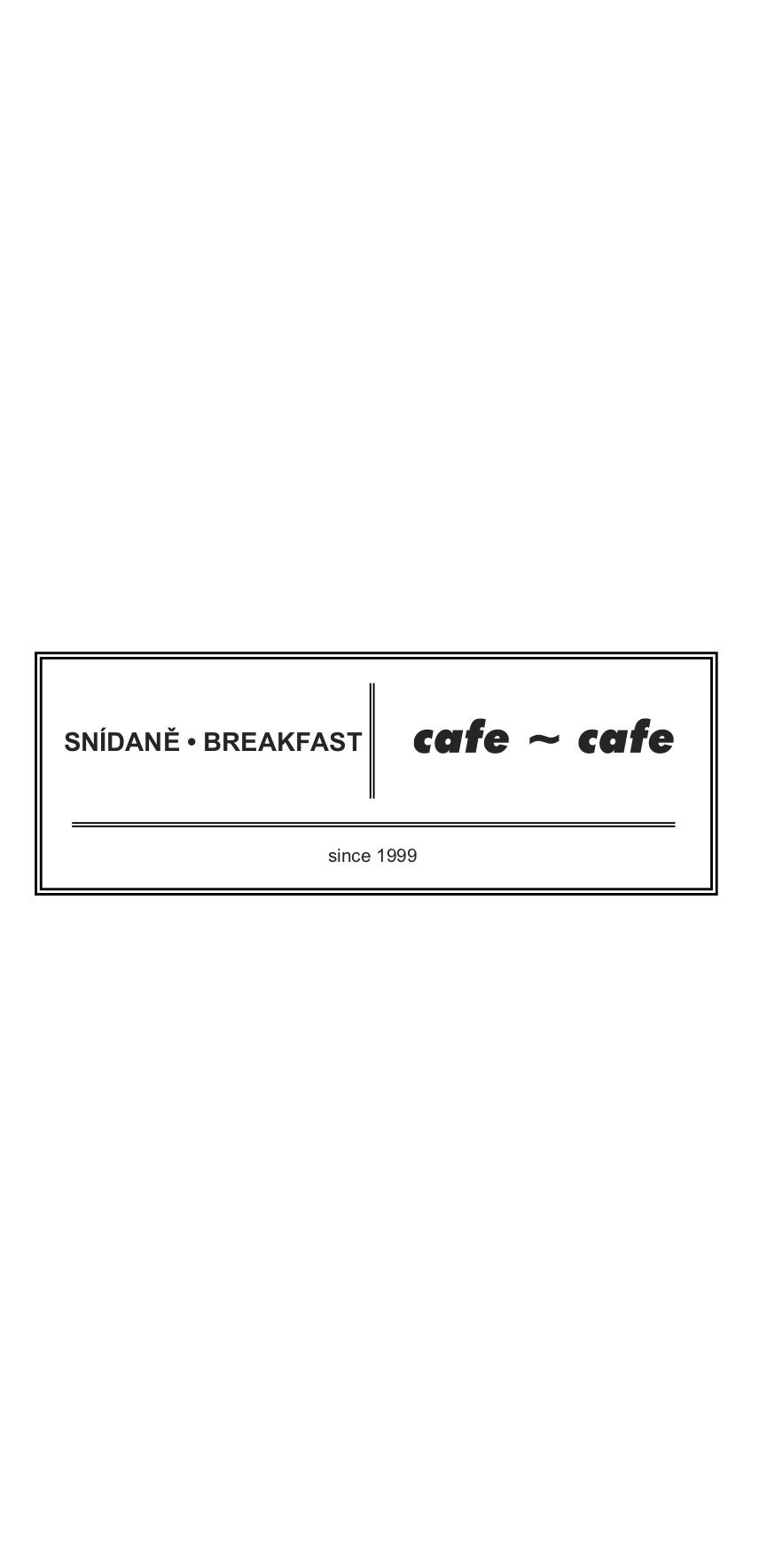 snídaně-nové 5.2.jpg