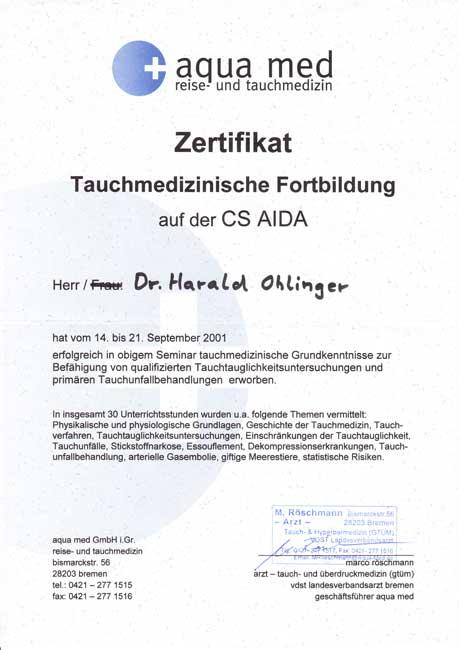 10_2001_reise.u.tauchmedizin.jpg