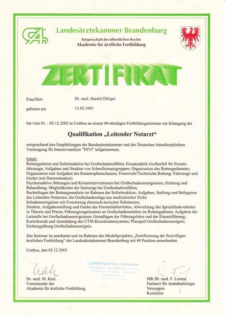 31_2003_leitender.notarzt.jpg