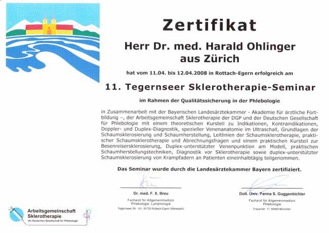 71_2008_sklerotherapie.jpg