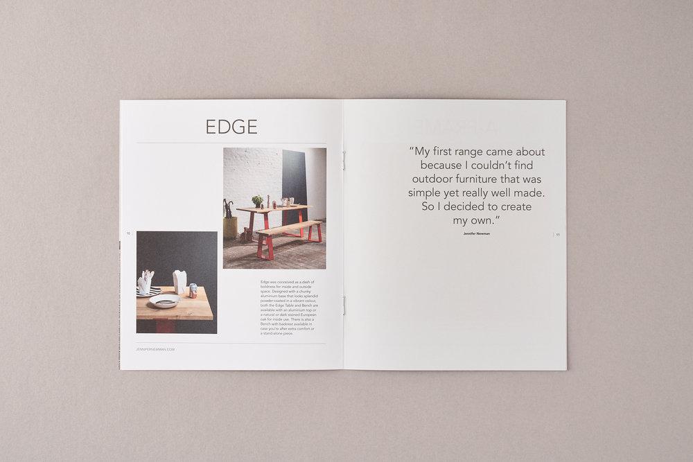 Design-Anthology-12.11.185300.jpg