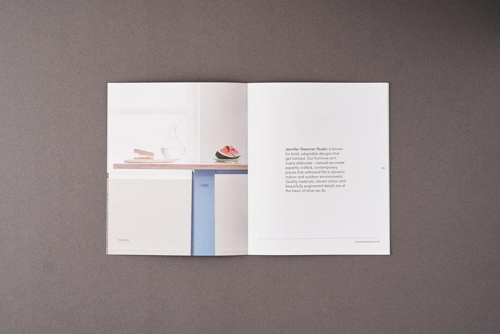 webDesign-Anthology-12.11.185290.jpg
