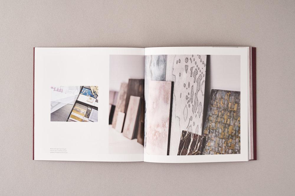 WEBDesign-Anthology-12.11.185297.jpg