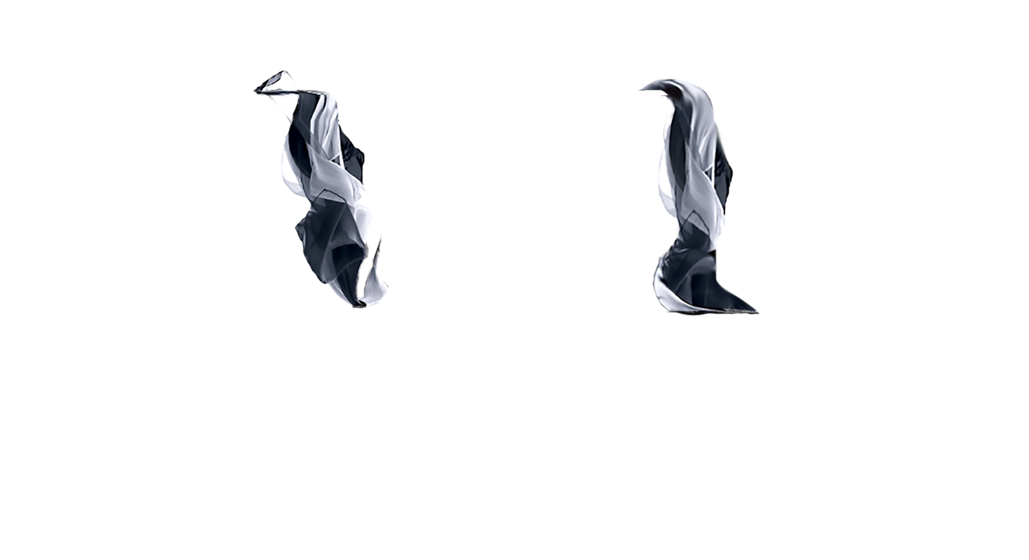 Where the Heart is | Wedding Photography & Films Melbourne