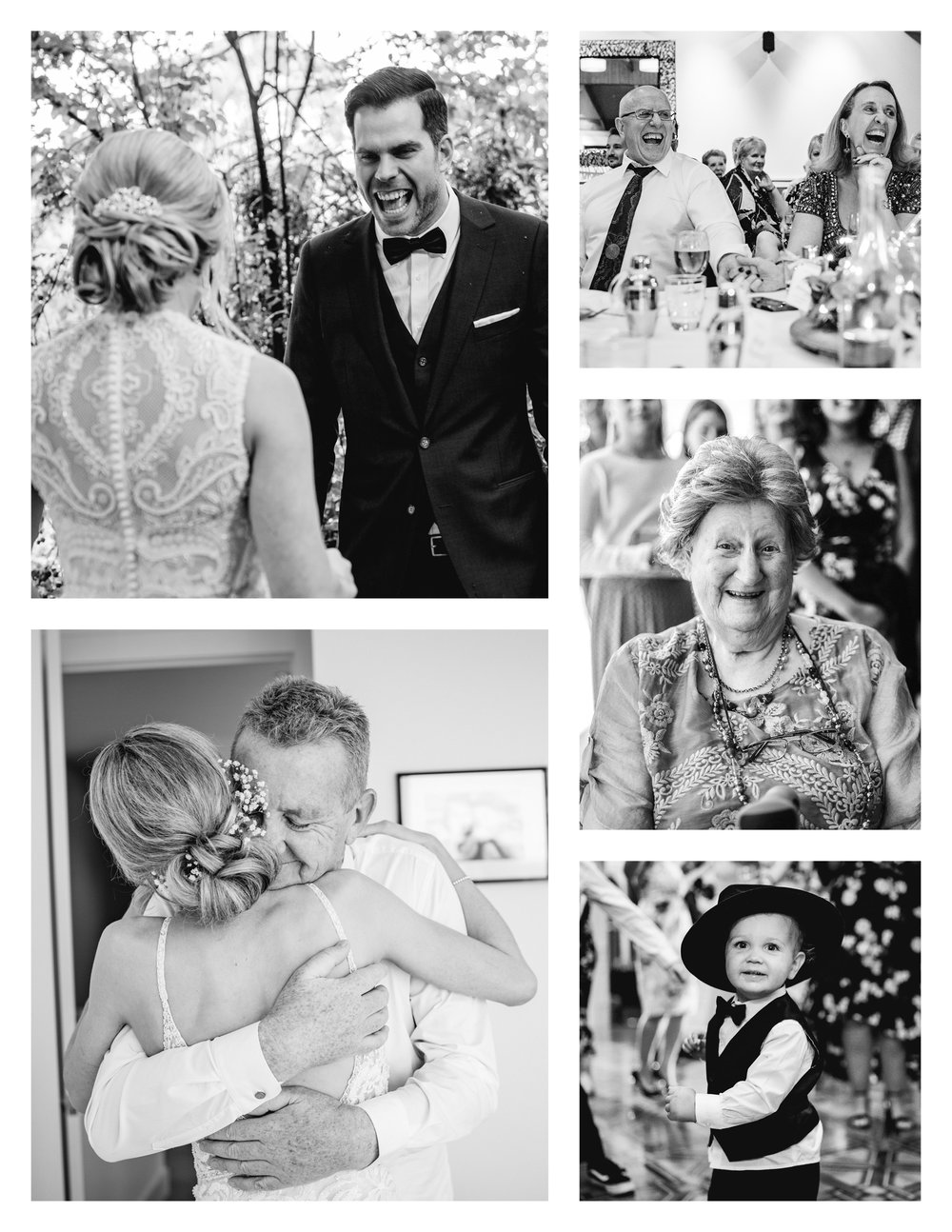 wedding-moments-collage.jpg