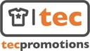 TEC Promotions | Simple, Fast Custom Embroidery & Printing