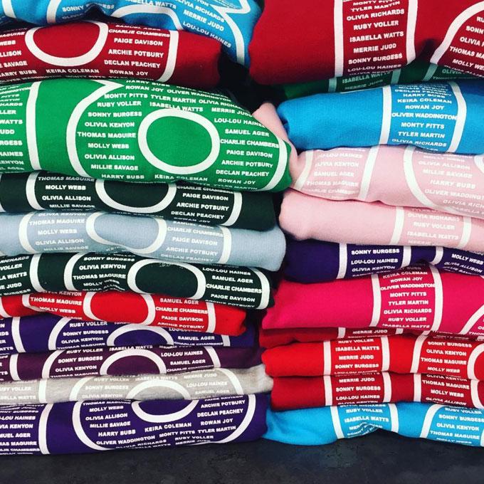 Screen-printed-hoodies.jpg
