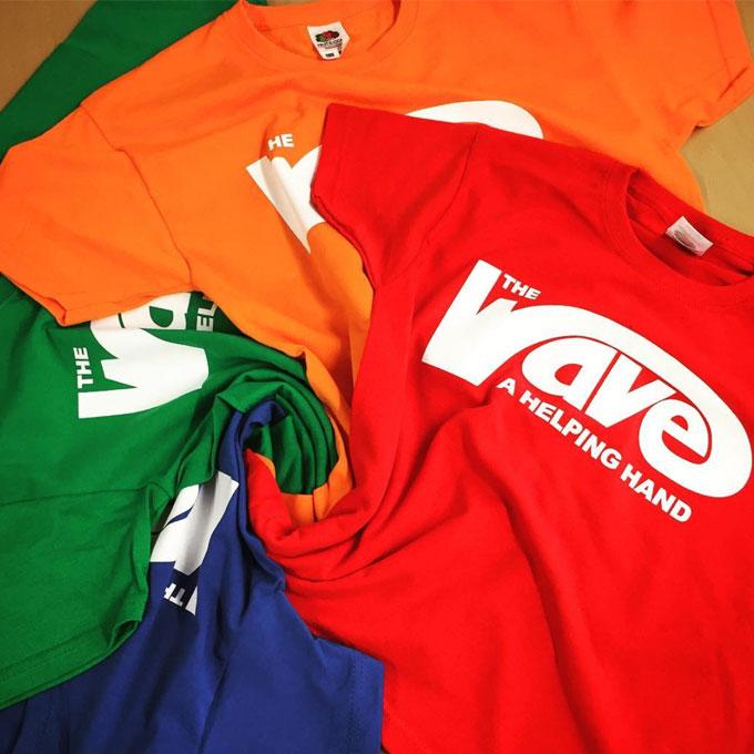 Screen-printed-tshirts.jpg