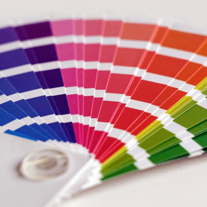 screen-print-colours.jpg