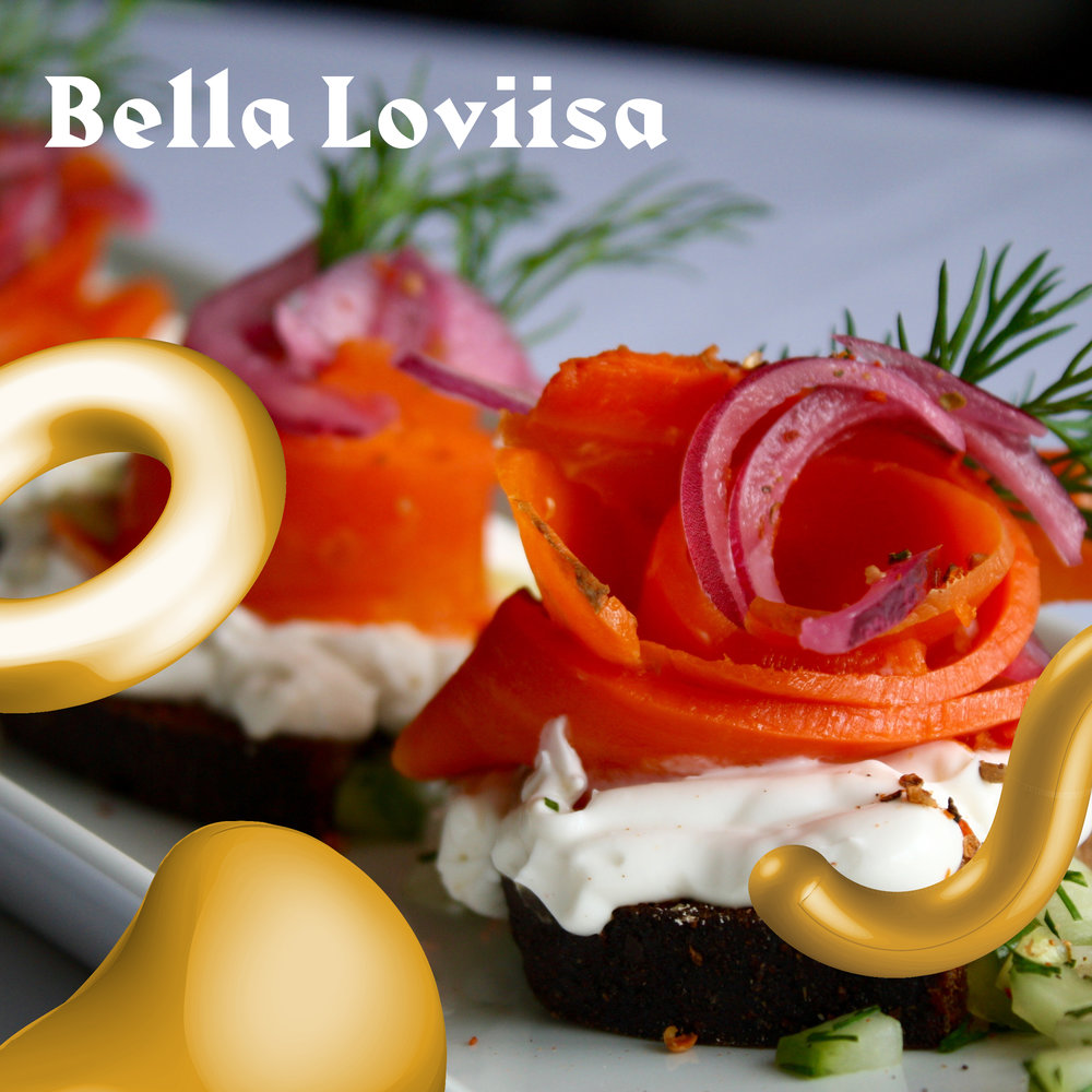 BellaLoviisa.jpg