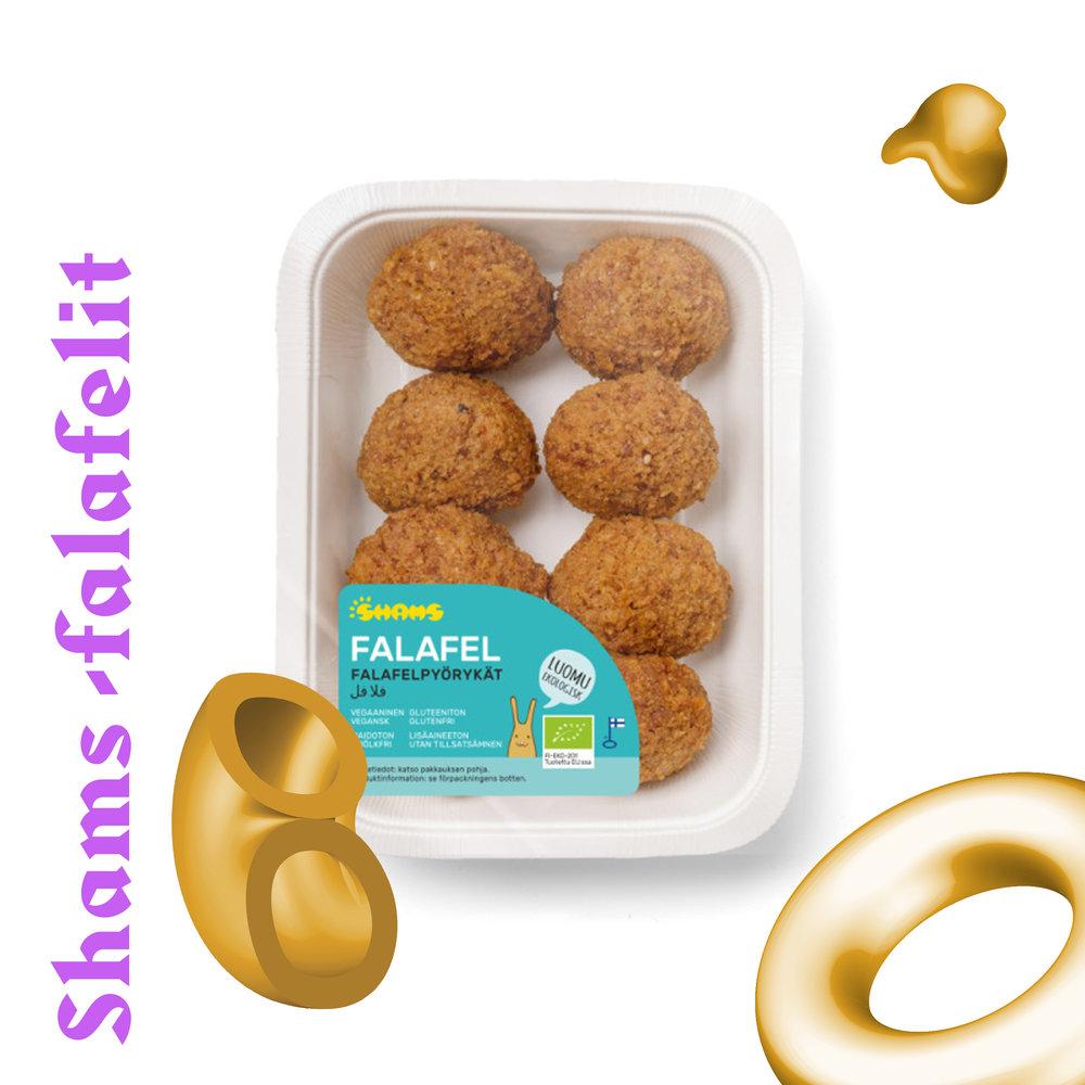 Shams -falafelit.jpg