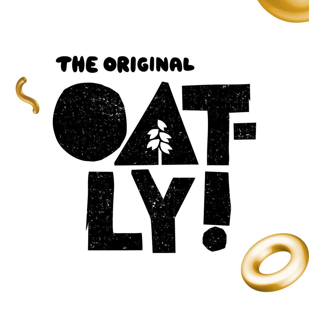 oatly.jpg