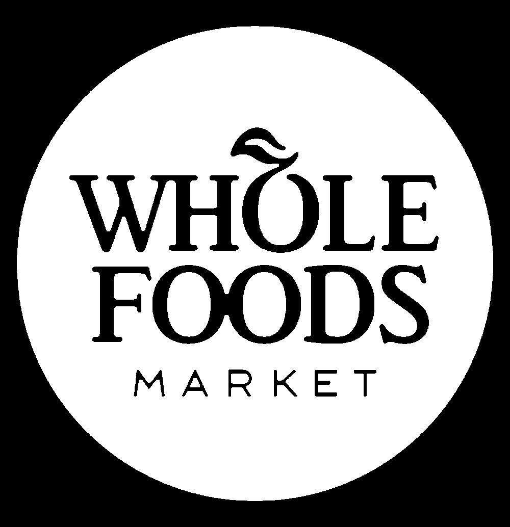 WFM_Logo_White_CMYK-01.png