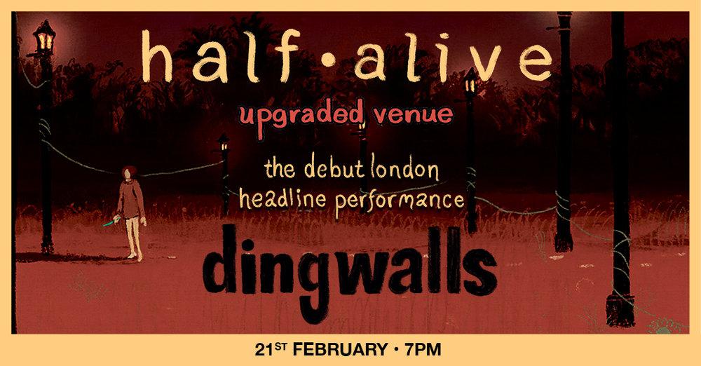 Half-Alive-New-London-tw2.jpg