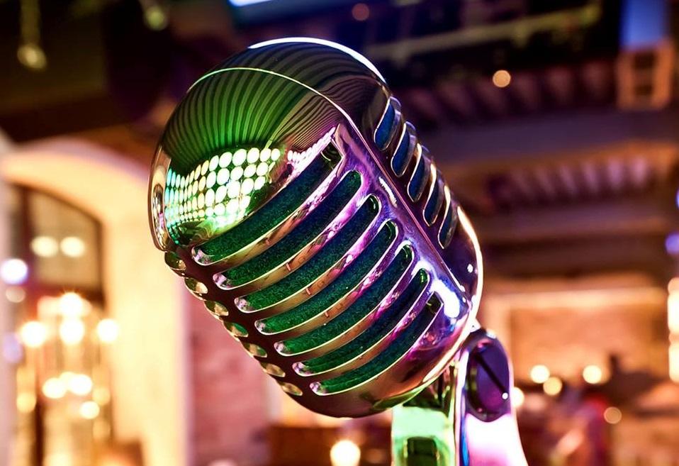 open mic.jpg