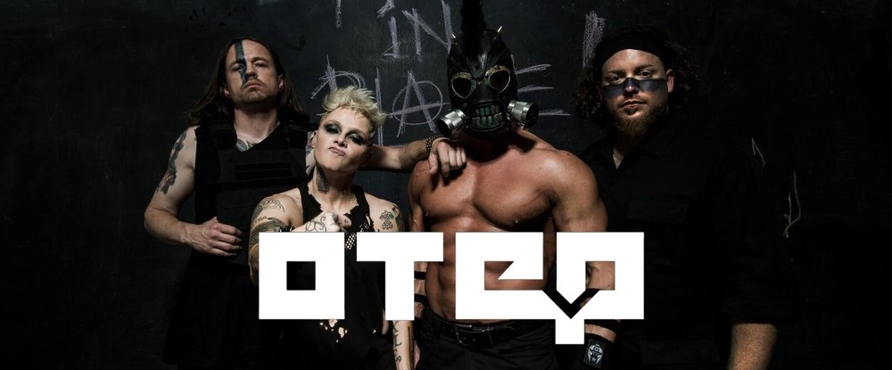 OTEP_COVER_new.jpg