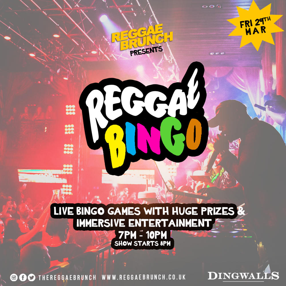 Regge_BINGO.png