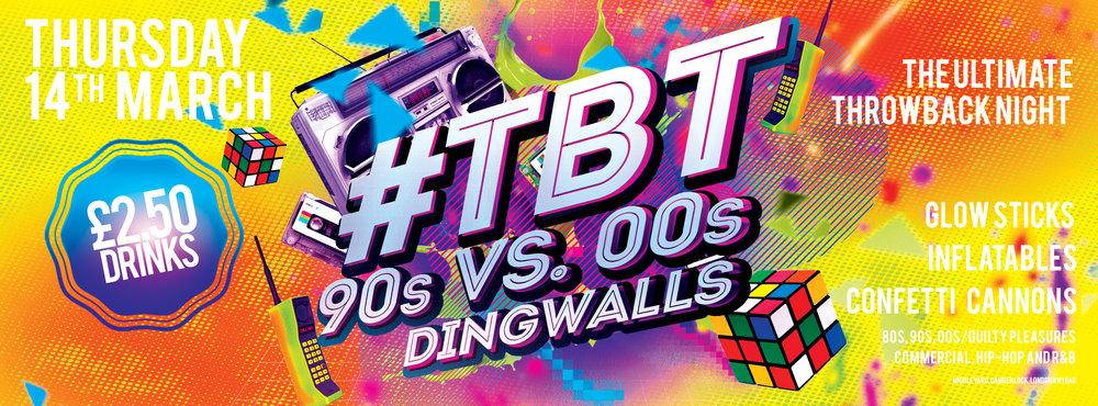 #TBT_90vs00sDingwalls_FBCover_yellow.jpg
