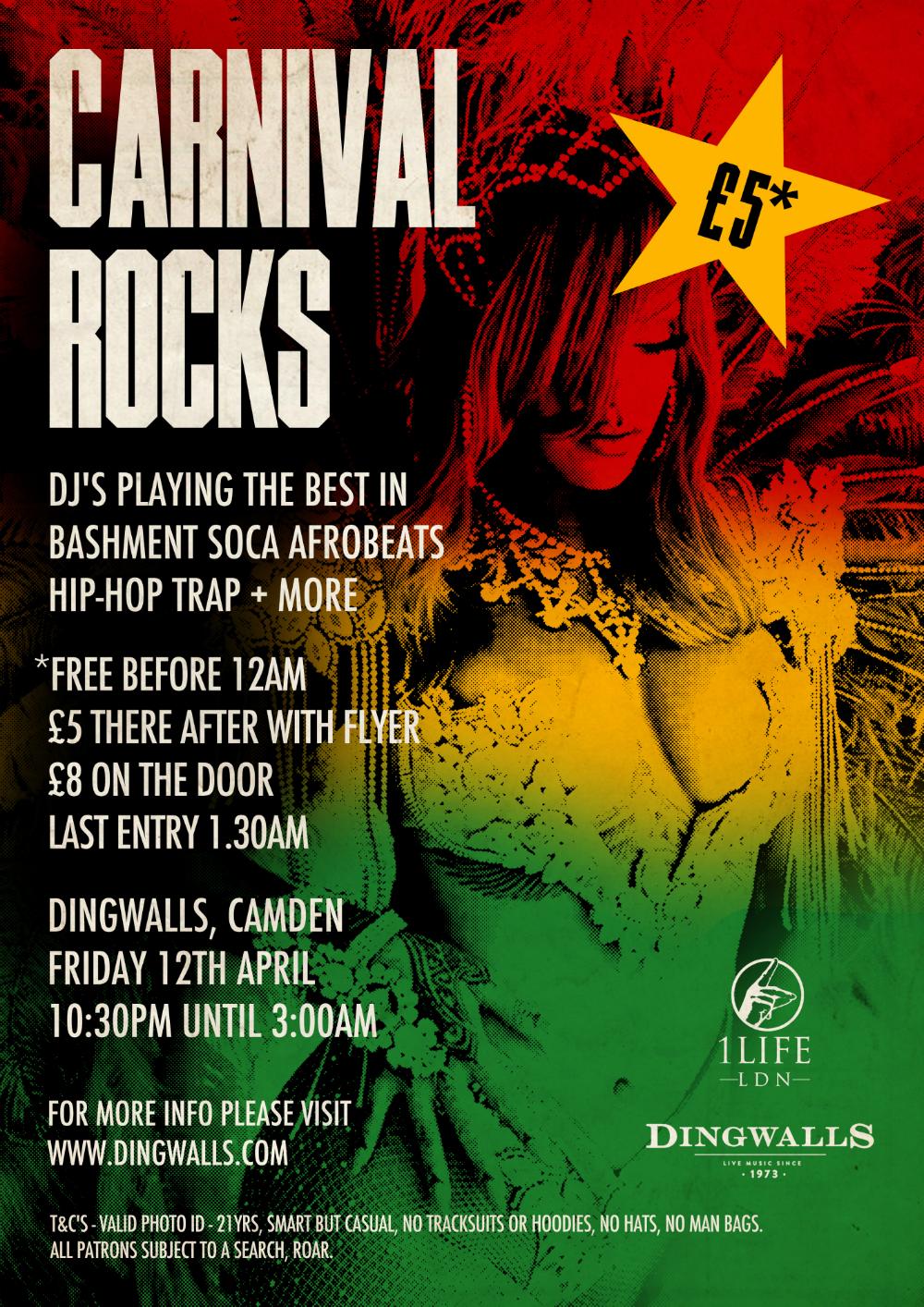 Carnival Rocks 2.jpg