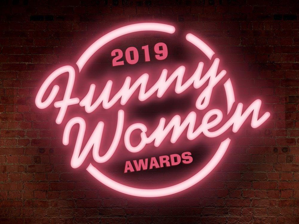 Funny Women Awards 2019.jpg