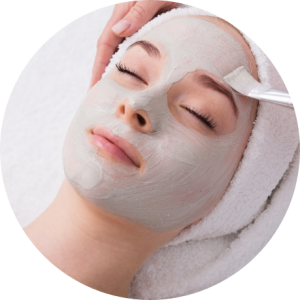 Facial_services-300x300.png