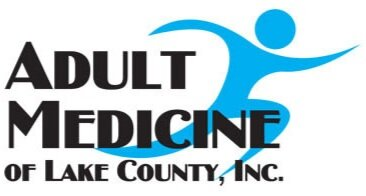 Adult Medicine Of Lake County