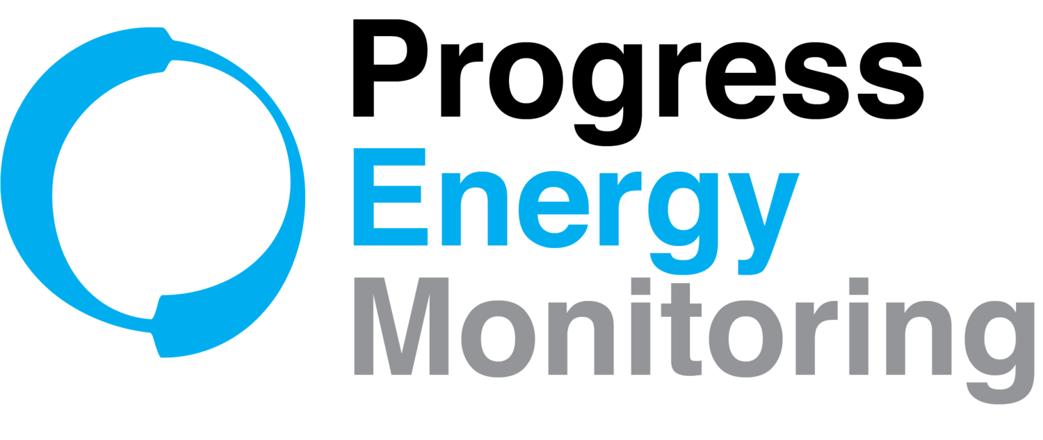 Progress Energy Monitoring