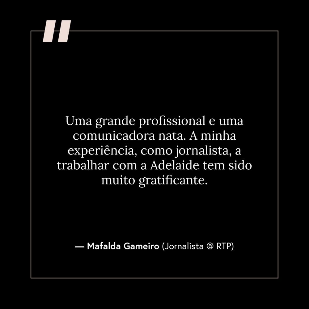 VD — Testemunhos_Prancheta 1.png