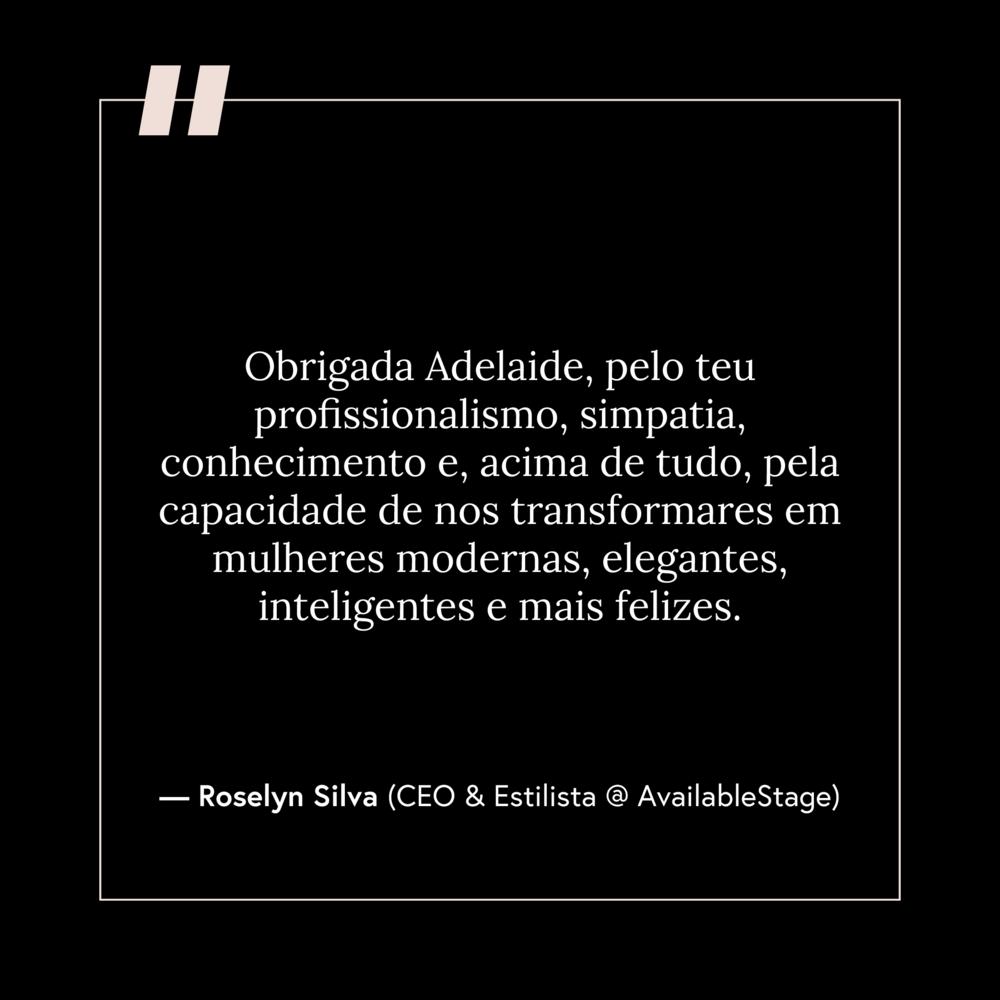 VD — Testemunhos-06.png