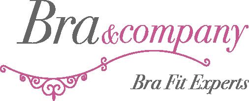 braco_logo-v1.png