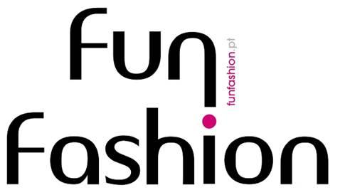 logo letring.jpg
