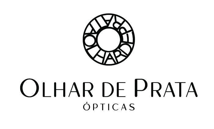 ID_Olhar_De_Prata-02.jpg