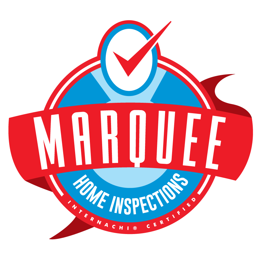 Toronto Home Inspections