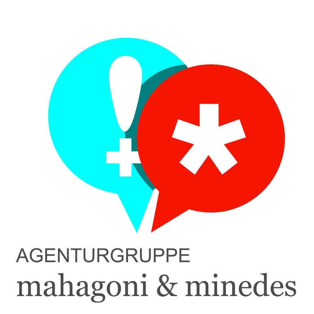 MAH_MIN_Logo_2012.jpg