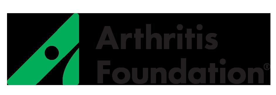 AF_Logo-color-proceeds (2) (1) copy.png
