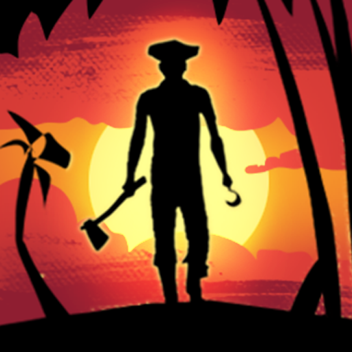 PIRATES-app-icon-11.png