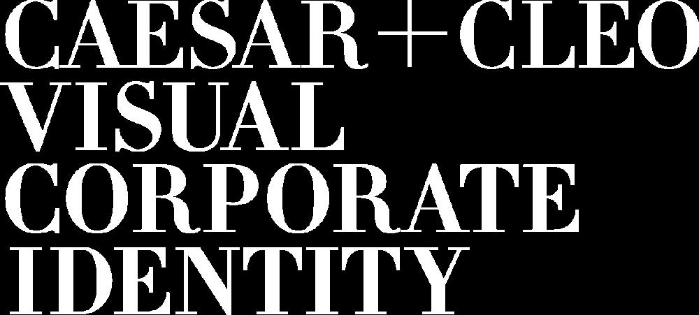 cc_logo_rgb.png