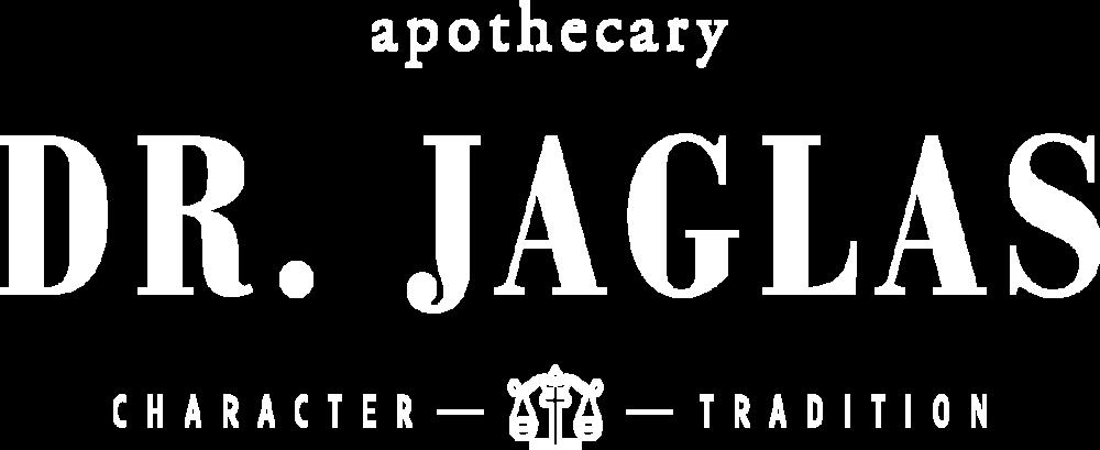 Jaglas_weiß.png