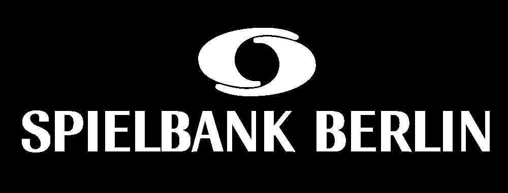 Logo_Spielbank_Berlin.png