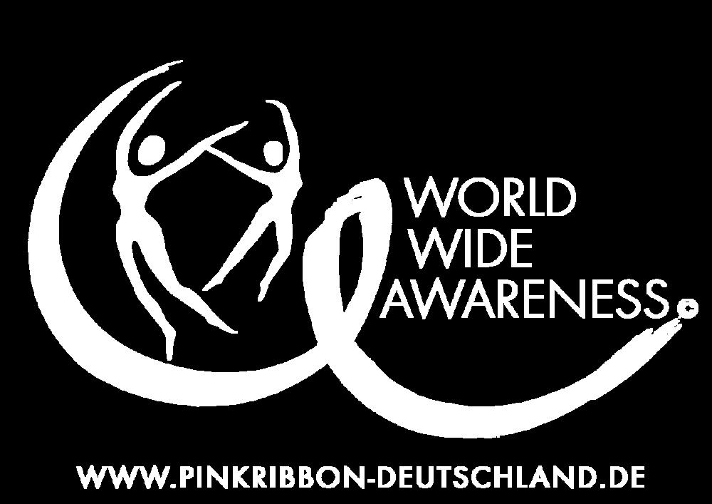 logo-pr-deutschland.png