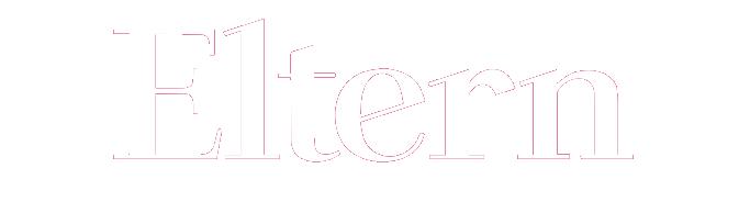 ELTERN_Logo_ohneclaim.png
