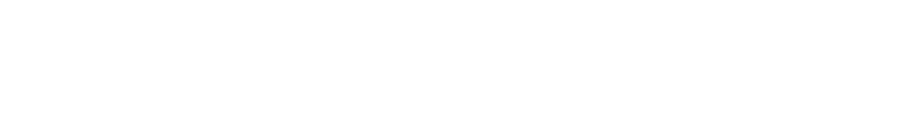 Albedo100-Logo.png